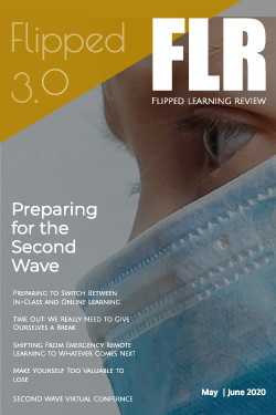 FLR Magazine